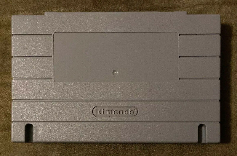 File:SNES-MACS-v1.1e-cart back.jpg