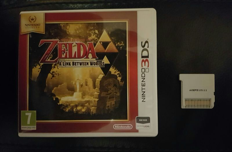 File:3DS-LNA-AQEP-Nintendo Selects.jpg