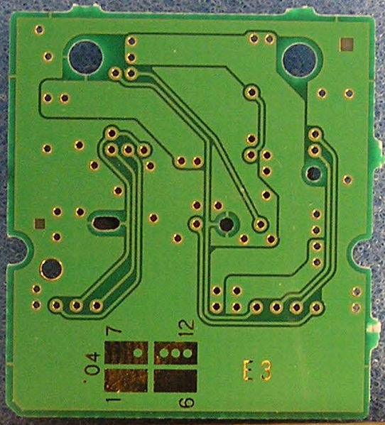 File:NTR-WC11-0-pcb back.png